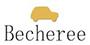 Becheree(ビーチェーリー) 東大阪市にあるミニ・クラシックミニのカスタム専門店